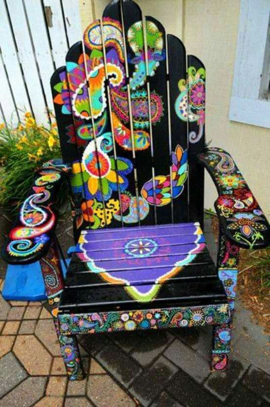 world market adirondack chair kather design image result for dining sets sale | garden and yard ideas pinterest hand painted chairs ...
