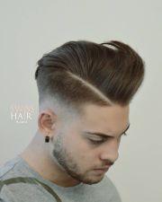 haircut swisshairbyzainal http ift.tt 1tvxj5p