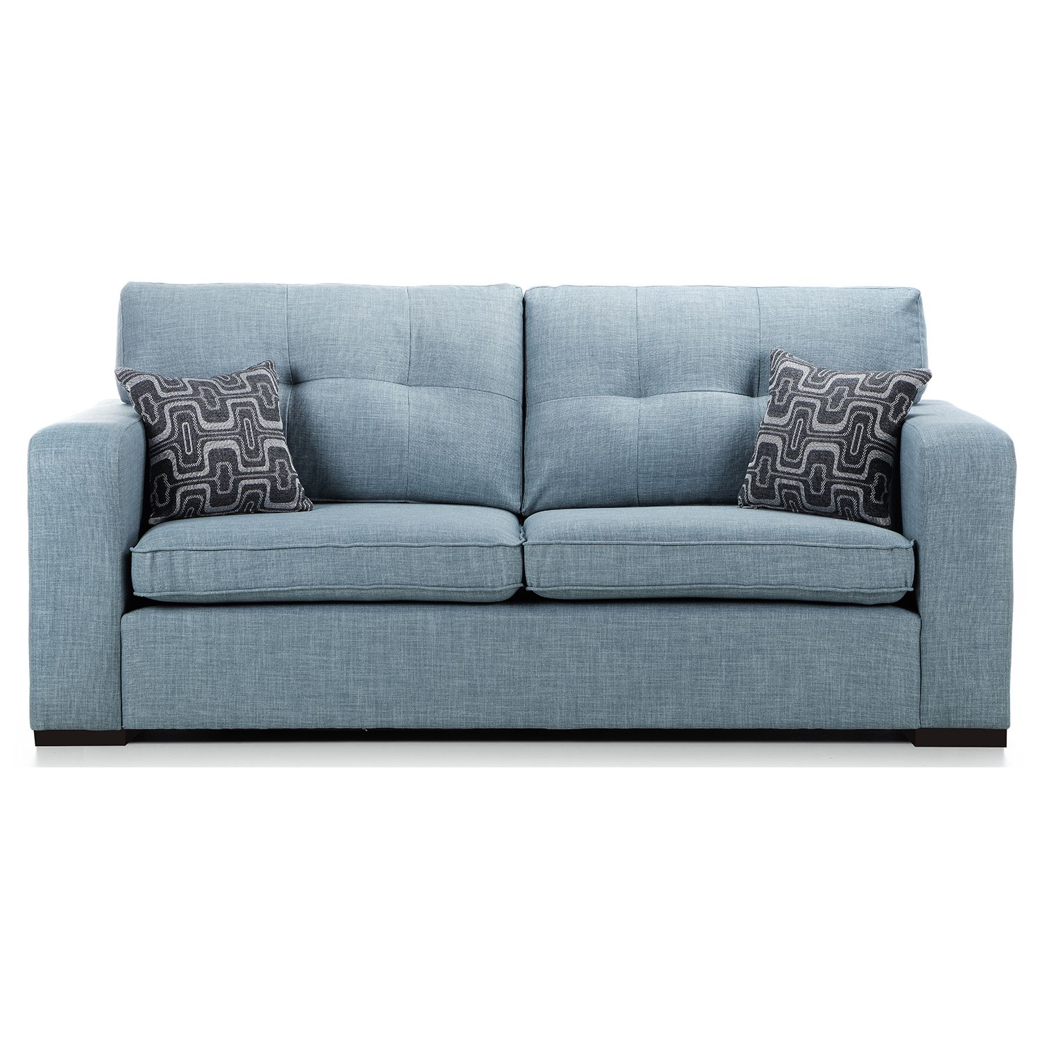 sofas delivered next day leather sofa online australia delivery  home decor 88