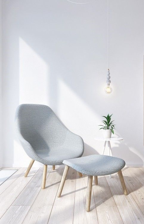 fotos de decoración y diseño de interiores | armchairs, pillows