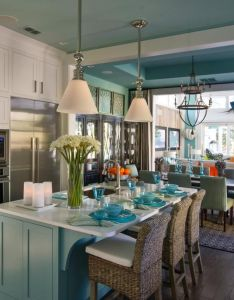 Explore hgtv   beautiful pictures of kitchen island designs for ideas and inspiration on creating your own also islands favorite design rh pinterest