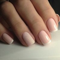 I love this one | Nail design | Pinterest | Manicure ...