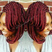 braided layer bob lyfe