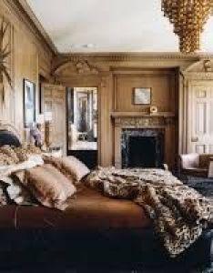 Inside khloe kardashian   home discover more luxurious interior design details at http kardashiannew houseshouse interiors also rh za pinterest