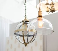 Lighting Laura Ashley | Lighting Ideas