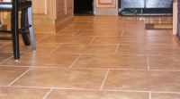 Miraculous Ceramic Tile Prices Lowes and ceramic tile ...