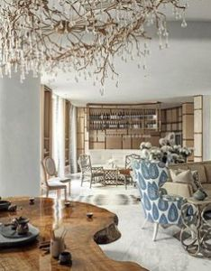 Glamorous and exciting living room decor see more luxurious interior design details at luxxu also trump suspension rh pinterest
