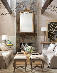 Living room gray belgian decorating inspirations small space ideas decor rooms apartment spaces how to decorate also pin by zhaystyle on design is in the details pinterest rh