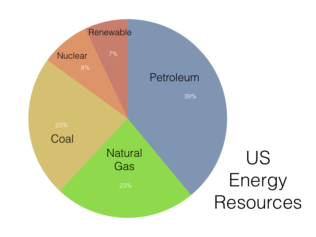This Is A Chart About The Types Resources