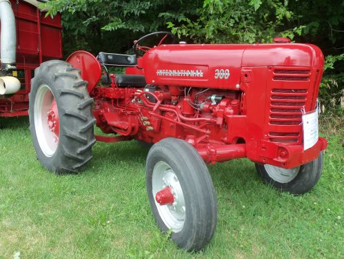 small resolution of ih 350 utility engine diagram wiring diagram schemes clutch pedal ih 300 utility international harvester 330 utility tractor