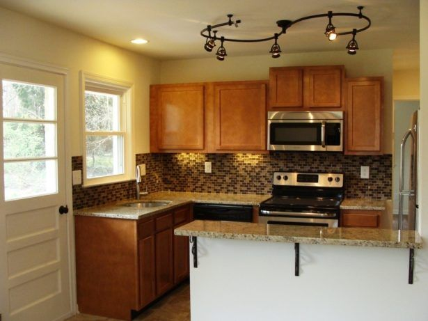 Kitchen Best Kitchen Color Ideas For Small Kitchens Kitchen Cabinet