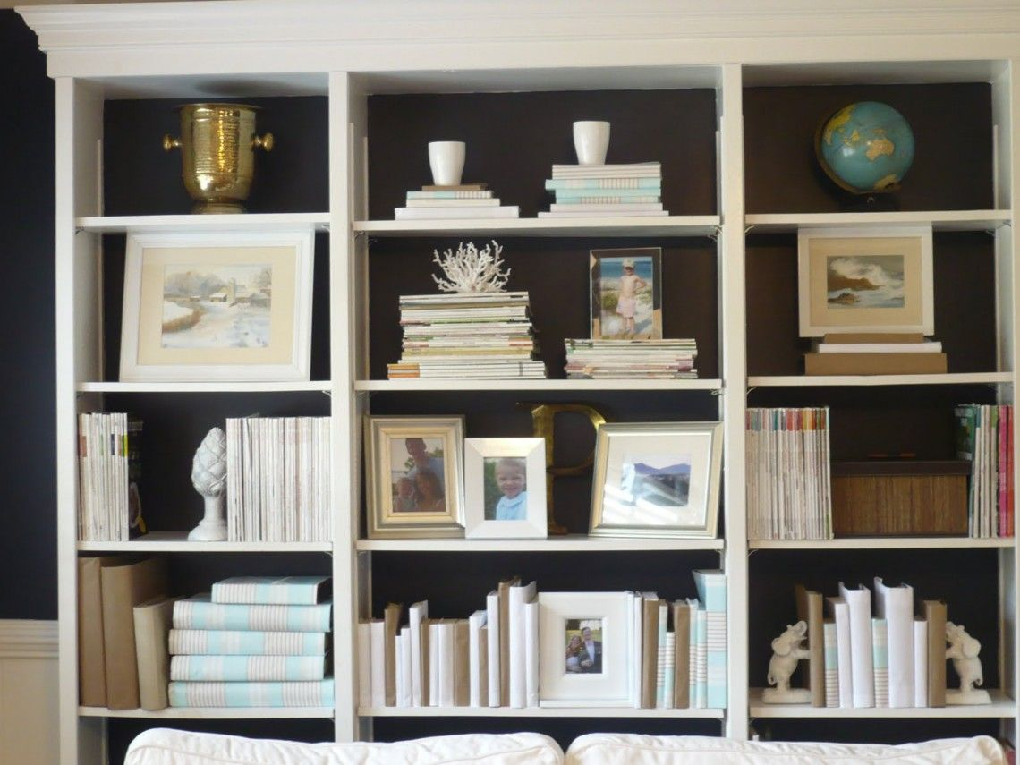 how to decorate narrow bookshelves how to use bookshelves in