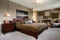 Master Bedroom Color Ideas   Best Interior Decorating ...