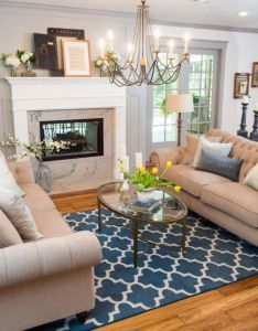 Get the fixer upper look ways to steal joanna   style also rh pinterest
