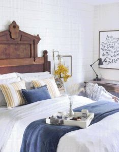 awesome master bedroom decoration ideas for women also rh za pinterest