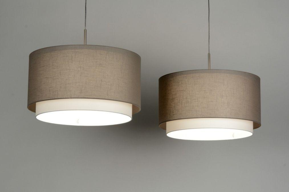 Hanglampen plafondlampen plaffoniers Rijswijk Delft