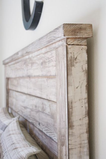 Best 25 White Wood Stain Ideas On Pinterest White Stain