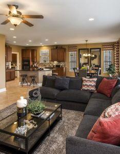 Kb Home Design Studio Tucson Az Flisol Home