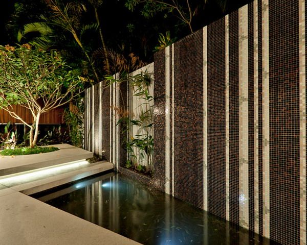 Fa3367eb596420197e9671beb3109784 600×480 Water Feature