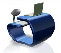 Modern Classroom Furniture | Small Kitchen Design Ideas