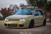 mk4 roof rack - 28 images - roof rack soon and coilovers ...