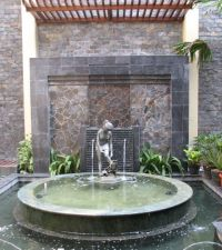 Elegant Water Fountain Designs Trends | Fountains ...