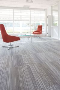 Streetscapes Tile, Lees Commercial Modular Carpet | Mohawk ...