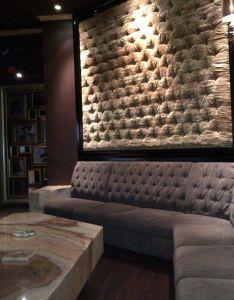 Karaoke interior design ideas tim   google hookah loungebar also best images about ktv on pinterest rh