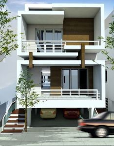 Image  dj pinterest architecture house and modern also rh