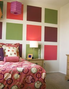 Simple room ideas for teenage girls google search also rh pinterest