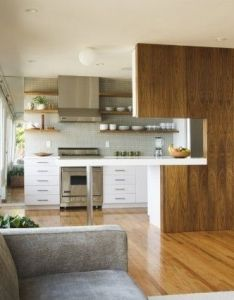 Hulburd design ideas for living roomcabinet also architects architecture and interiors rh pinterest