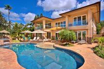 maui vacation rentals villas hawaii