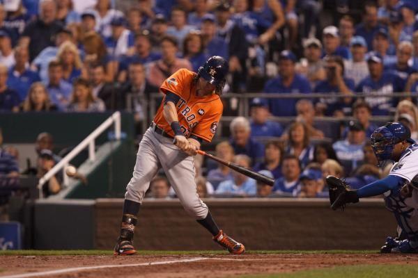 MLB Tampa Bay Rays OF Colby Rasmus Taking Break From Baseball