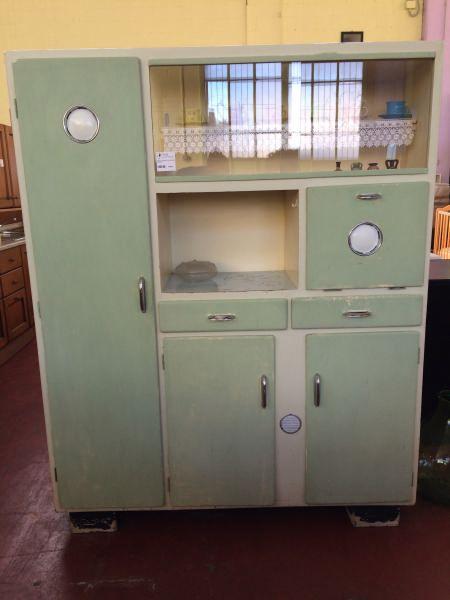 credenza anni 40  Cerca con Google  ARCHITETTURA cucina