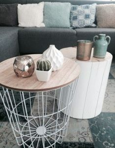 Woonkamer binnenkijken bij aniela house decorationsdecorating tables good also interiors living rooms and rh pinterest
