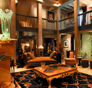 New Orleans Interior Design This Revived New Orleans Motel Has Some