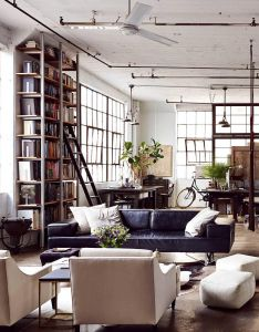 Don   know about you but we re escaping to also brooklyn home rh pinterest