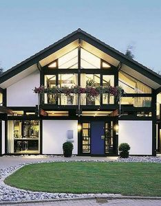 modern house design ideas also contemporary and rh za pinterest