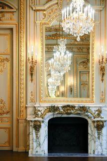 Hotel Decor - Gorgeous Rooms Globe