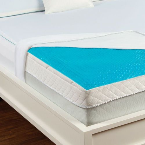 Hydraluxe Gel Cooling Pad