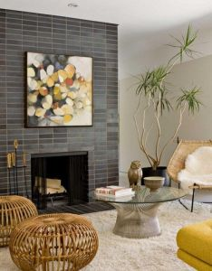 beautiful minimalist living room design ideas also rh uk pinterest