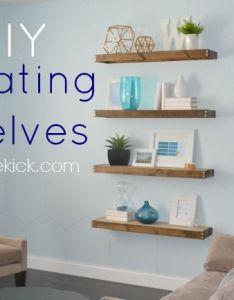 Diy shelves ideas desk archives yesterday on tuesday also rh pinterest