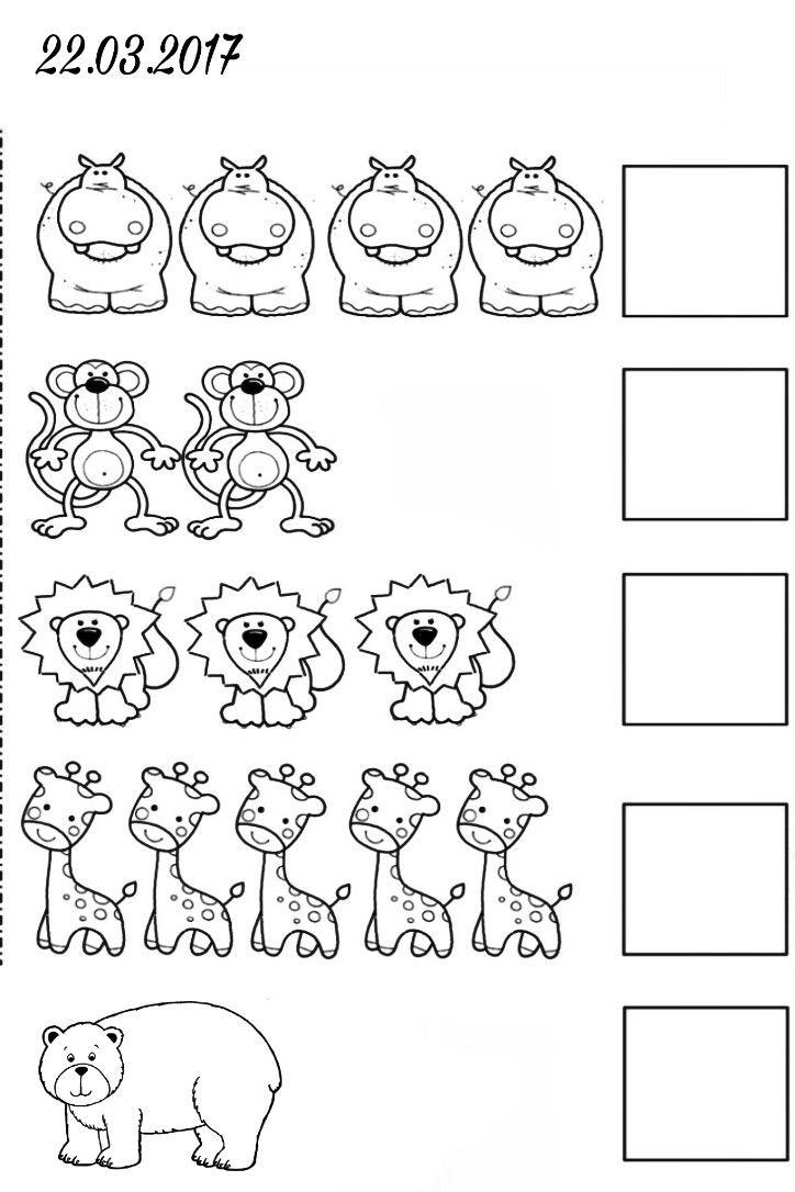 Bilingual Education In Kindergarten Worksheets. Bilingual