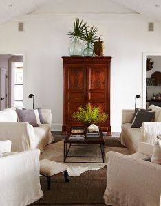 Holly shipman interior design also ideas for the house pinterest rh