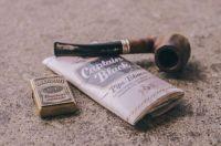 As 25 melhores ideias de Captain black pipe tobacco no ...