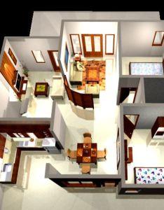Ilmu desain interior http desaininteriorjakarta also rh pinterest