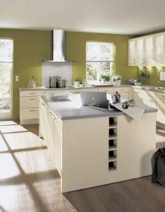 Modern antique white cabinets alno kitchen design ideas also rh pinterest