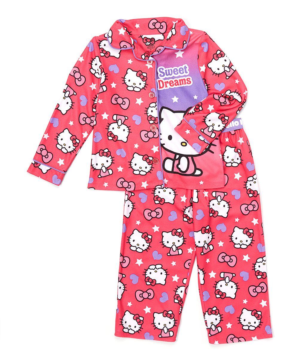 carters christmas pajamas toddler