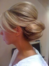 Hairstyles for Medium Length Hair | Medium length hairs ...