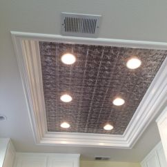 Kitchen Fluorescent Light Covers Recycling Center Cover 2017 Ubmicc Ideas